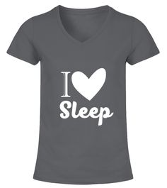 For All Those Sleeping T Shirt (2)