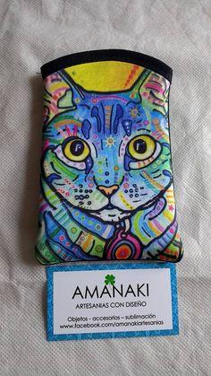 Amanaki artesanías con diseño https://www.facebook.com/amanakiartesanias/