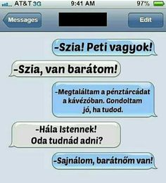 Funny Sms, Minden, I Laughed, Haha, Funny Pictures, Jokes, Messages, Fanny Pics, Funny Text Messages