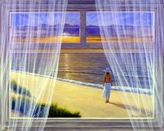 ★Morning Freshness★ - Beaches Wallpaper ID 1800891 - Desktop Nexus Nature