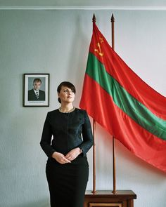 Meet the People of Transnistria, a Stuck-in-Time Soviet Country That Doesn't Exist - http://www.gsmbible.com/meet-the-people-of-transnistria-a-stuck-in-time-soviet-country-that-doesnt-exist/