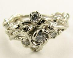 Wexford Jewelers. Love love love their work.