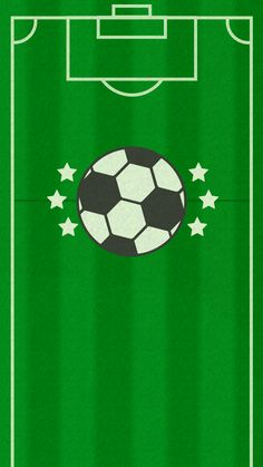 This free paperless Evite soccer-themed designs provides inspiration for both kids' birthday parties, soccer team celebrations and World Cup gatherings. Football Birthday, Birthday Cup, Birthday Party Invitations, Birthday Cards, Birthday Parties, Soccer Tournament, Party Themes, Party Ideas, Soccer Cards