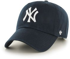 82ae8708c41 1032 Best New York Yankees Hats images in 2019