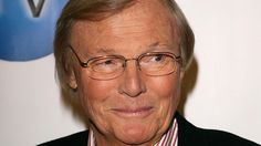"William West Anderson, better known by his stage name Adam West, is an American actor. He is best known for the title role in the 1960s ABC series Batman and its theatrical feature film. He has done voice work on animated series such as The Fairly OddParents and Family Guy, in both of which he voices fictional versions of himself.     Wikipedia    IMDb    Twitter    Facebook Born: Sep 19, 1928 (age 87) · Seattle, WA Height: 6' 2"" (1.88 m)"
