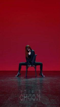 Dance Music Videos, Dance Choreography Videos, Cardi B Pics, Disney Art Of Animation, Black Pink Songs, K Pop Music, Doja Cat, Digital Art Girl, Dance Moves
