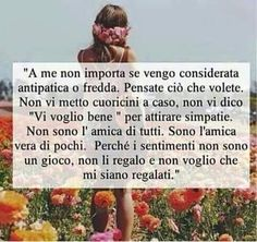 Giusto. Freedom Life, Love Yourself First, True Words, Book Quotes, True Stories, Cool Words, Sentences, Favorite Quotes, About Me Blog