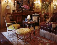 Image detail for -Victorian Decor Furniture Victorian Decor for Majestic Appeal