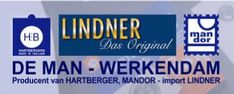 As the manufacturer of HARTBERGER, Euro-System (IMPORTA V-pages and binders) and MANDOR albums you can found all products from these brands on our website. Euro, Man, Positivity, Optimism