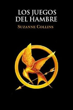 Los juegos del hambre / The Hunger Games (Spanish Edition) by Suzanne Collins,http://www.amazon.com/dp/8427202121/ref=cm_sw_r_pi_dp_q7aFsb1DK5G2MNBN
