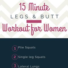 Great home workout. Want to do this 14 Day ABS/Butt/Clean Eating Challenge? Jumpstart your weight loss with Daily Workouts Videos to  Flatten the Belly, Lift and Tone the Butt and lose fat all over. 14 Days of healthy meal plans that taste delicious and are easy to make. See awesome results in just 14 days.  http://michellemariefit.com/14-day-clean-eating-abs-butt-challenge/