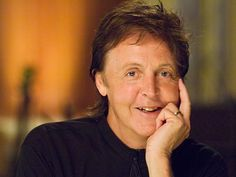pcaul mccartney | paul mccartney ha anunciado que actuara el proximo 22 de junio en ...