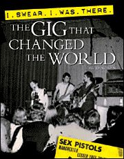 The gig that changed the world! The 60s have been dubbed the decade that changed a nation, not only in music but also tragic events but the impact was much greater truly influencing the world. It was the British that set yet another movement in motion, which changed the history of pop music. This time it was in the 70s.