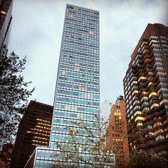 #azernyc #azerny #azerusa #newyork #nyc #ny #movingintonewyork #humansofnewyork #humansny #humansofbaku #bakunyc #bakuny #azernewyork #trendsoulg