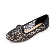 Alexis Leroy Women's Hollow-out Floral Pattern Slip-on Casual Flats (8, Black) Alexis Leroy,http://smile.amazon.com/dp/B00IZ2QBN0/ref=cm_sw_r_pi_dp_UG9mtb1MYTAZC0NM