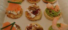 Pasen; De lekkerst hapjes bij de borrel | Eenvoudige en lekkere recepten voor smaakvol koken en bakken