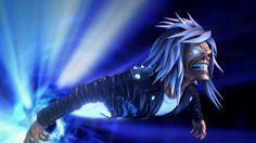 Zu ihrem kommenden Spiel Legacy Of The Beast haben Iron Maiden nun einen Trailer veröffentlicht. Das RPG, das in Zusammenarbeit mit Roadhouse Interactive und 50cc Games entwickelt wurde, soll im Sommer für iOS- und Android-Geräte erscheinen. Dabei schlüpfen die Spieler in die Rolle von Maiden-Maskottchen Eddie in seinen verschiedenen Erscheinungen und erforschen andere Welten und [ ]
