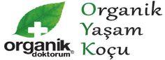 Organik Doktorum & Organik Yaşam Koçunuz - Anasayfa