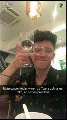 Omggg slodzinkaa mojaa Happy Photos, Story Of My Life, Reaction Pictures, Hot Boys, Besties, Everything, Snapchat, Rap, Idol
