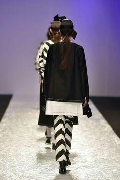 Fall, Mini, Collection, Dresses, Fashion, Autumn, Vestidos, Moda, Fasion
