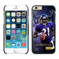 http://www.xjersey.com/baltimore-ravens-iphone-6-plus-cases-black43.html Only$21.00 BALTIMORE RAVENS #IPHONE 6 PLUS CASES BLACK43 Free Shipping!