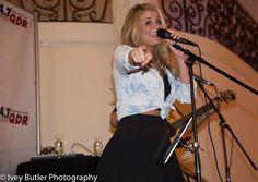 Lauren Alaina performed at QDR radio station July 9, 2015 ..... @Lauren_Alaina pictures are up on QDR Facebook https://www.facebook.com/media/set/?set=a.10152822427616595.1073741919.79455291594&type=3…