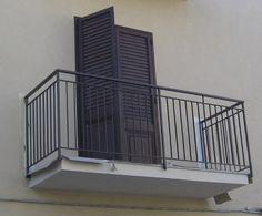 Interior Stair Railing, Balcony Railing Design, Stairways, Gate, Steel, Mom, Country, House, Ideas