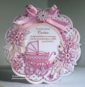 Jeannie's Crafty Little Bits