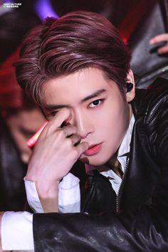 And i'm sure Jung Jaehyun is a human. Jaehyun Nct, Nct 127, Winwin, Taeyong, Mr Perfect, Kim Dong, Fandoms, Jung Yoon, Valentines For Boys