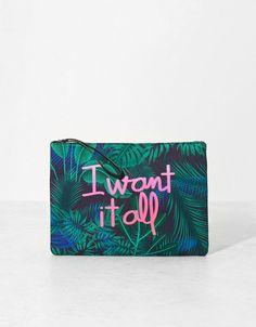 #iwantitall! #purse #swim