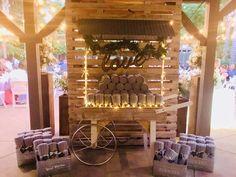 Backyard Wedding Wedding Sites, Wedding Favors, Backyard, Wedding Keepsakes, Patio, Backyards, Favors