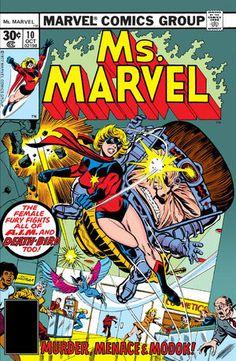 Ms Marvel, Marvel Girls, Captain Marvel, Marvel Avengers, Captain America, Marvel Heroes, Disney Marvel, Marvel Art, Marvel Comic Books