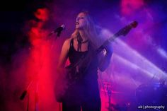 Thank you for the great evening we shared with all of you at the Death Disco, Athens! Can't wait to come back one day. 💜 Photo by AIK… One Day, Cant Wait, Athens, Comebacks, Waiting, Death, Concert, Instagram, Recital