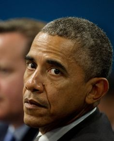 PARROT EYE! The EYE of Information: SA hails Obama's US-Cuba initiative