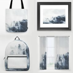 https://society6.com/sofiakat #society6 @society6 #photography #design #illustration #GraphicDesign #promo #sales #digital #art #inspiration #Ideas #House #artdeco #interiordesign #society6art #style #shopping #retail #fashion #personalised #forest #nature #winter #dark #dreamy