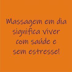 Meraki, Spa, Benefits Of Massage, Massage Pictures, Massage Quotes, Massage Logo, Just Breathe