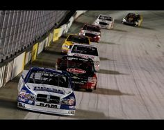 96 best nascar camping world truck series images camping world rh pinterest com