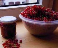 Die 16 Besten Bilder Von Marmelade Marmalade Syrup Und Home Canning