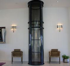 ascensor-panoramico-h