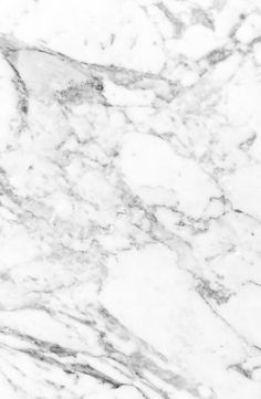 Immagine di marble, iphone wallpaper, and white marble