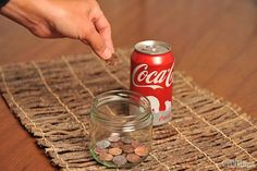 Drink+jij+vaak+cola?+Na+het+zien+van+deze+14+cola+hacks+waarschijnlijk+niet+meer!+Dit+wist+ik+echt+niet!