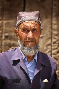 25 Çarpıcı Fotoğrafla 'Dünyanın Kaybolmaya Yakın Yüzleri' : NeoTempo