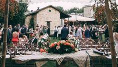 kemer country, orman evi, wedding, düğün, düğün fotoğrafı, istanbul, turkey, destination wedding, düğün fotoğrafçısı, wedding photographer, wedding photos, gelin, bride, groom, damat, wedding photography, istanbul wedding, wedding photos, düğün fotoğrafları, turkey wedding photography, turkey wedding photos, turkey wedding photo ideas, europe wedding photos, bridesmaid, nedime, bridal, bridal dress, gelinlik, wedding photojournalism, proffesional wedding
