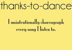 Thanks to dance.... http://media-cache2.pinterest.com/upload/6685099417044199_dgtdRXLl_f.jpg tammyfein dance