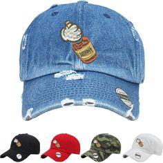 Sheery Frog Casual Knit Cap for Men Women 100/% Acrylic Acid Skull Cap Woolen Hat