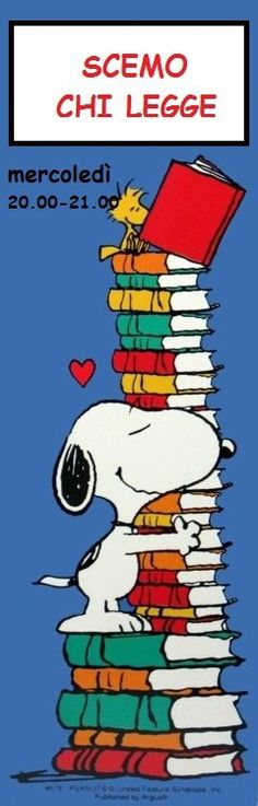 Book Love is in all languages