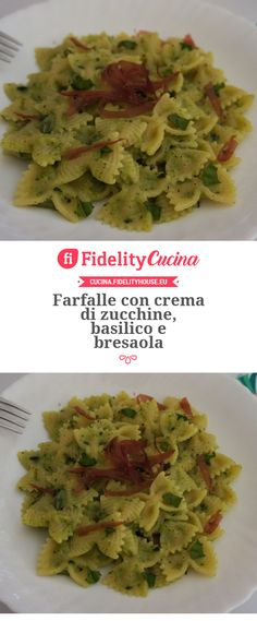 This Category celebrates the finest in quality Italian cuisine and Italian Wines. See our best selection of posts that dive into Italian food and wine! Italian Meats, Italian Wine, Grilling Recipes, Wine Recipes, Italian Street Food, Meat Online, Italian Traditions, Italian Recipes, Holiday Recipes