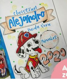 Notebook, Bullet Journal, Clip Art, Lady, Creative Notebooks, Studios, Lyrics, Creativity, The Notebook