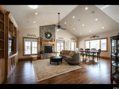 Check out this amazing home for sale: Coalville, UT. Contact me to schedule a showing!  http://houseandhomeutah.com/fine/real/estate/home_view/1356239/mlsname/WFRMLS