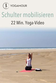Ocean Yoga – überarbeitet – Fitness And Exercises Pilates Workout Routine, Yoga Routine, Fitness Workouts, Yoga Fitness, Physical Fitness, Fitness Hacks, Yoga Training, Strength Training Workouts, Yin Yoga